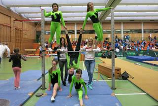 sport verein salamander kornwestheim turnen maedchen wettkampf2